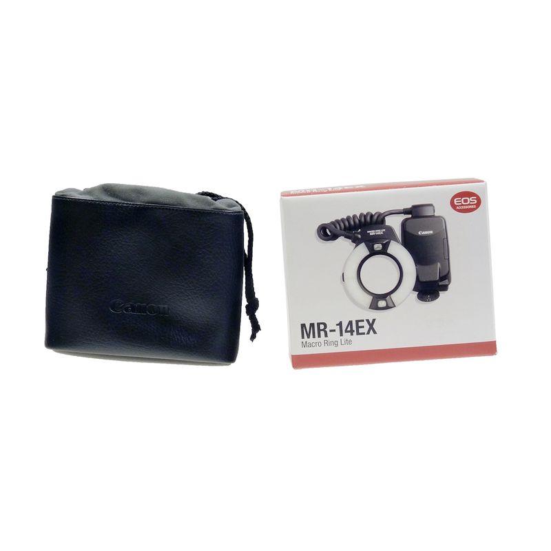 blit-macro-canon-mr-14ex-sh5530-2-40065-2-190