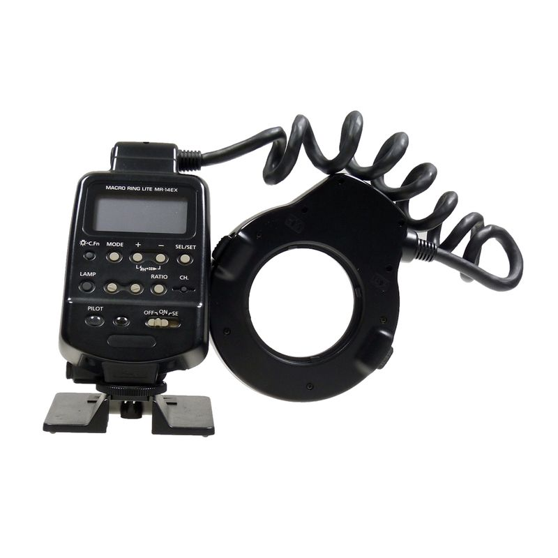 blit-macro-canon-mr-14ex-sh5530-2-40065-1-231