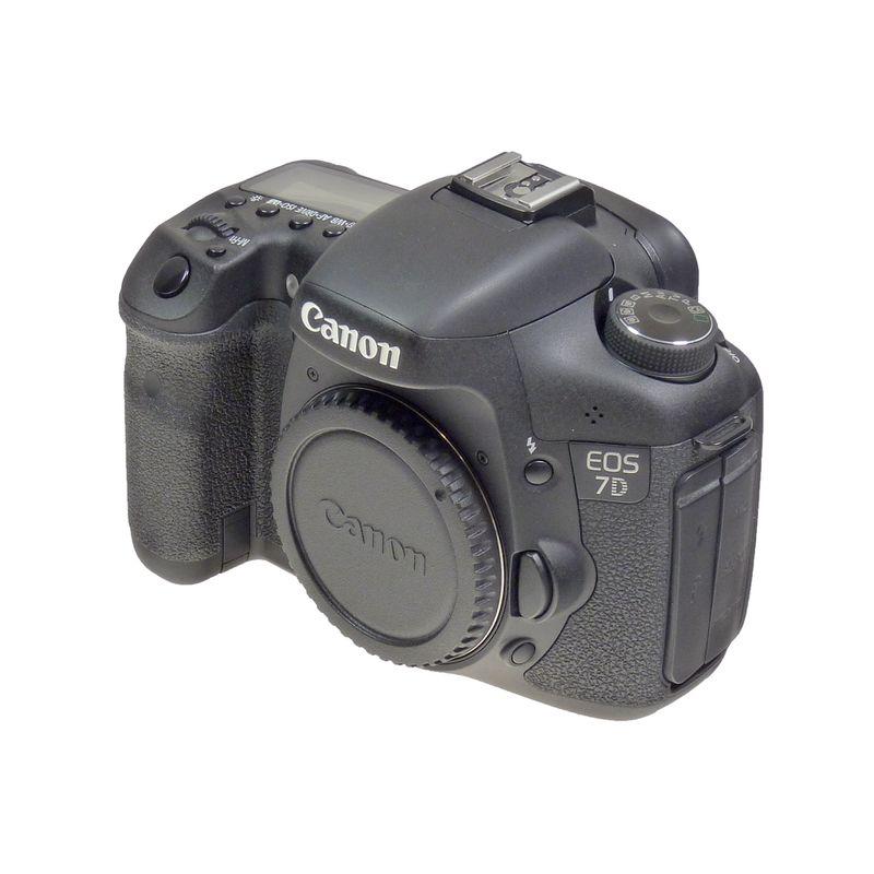 canon-eos-7d-body-sh5530-3-40066-450