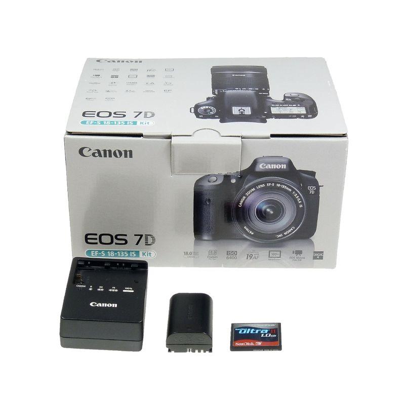 canon-eos-7d-body-sh5530-3-40066-5-148