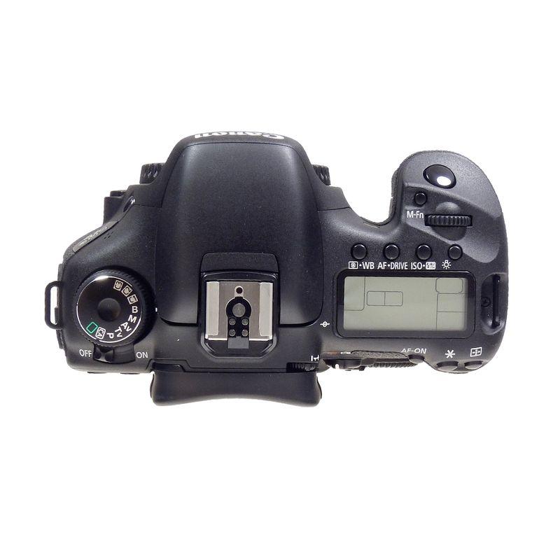 canon-eos-7d-body-sh5530-3-40066-4-566