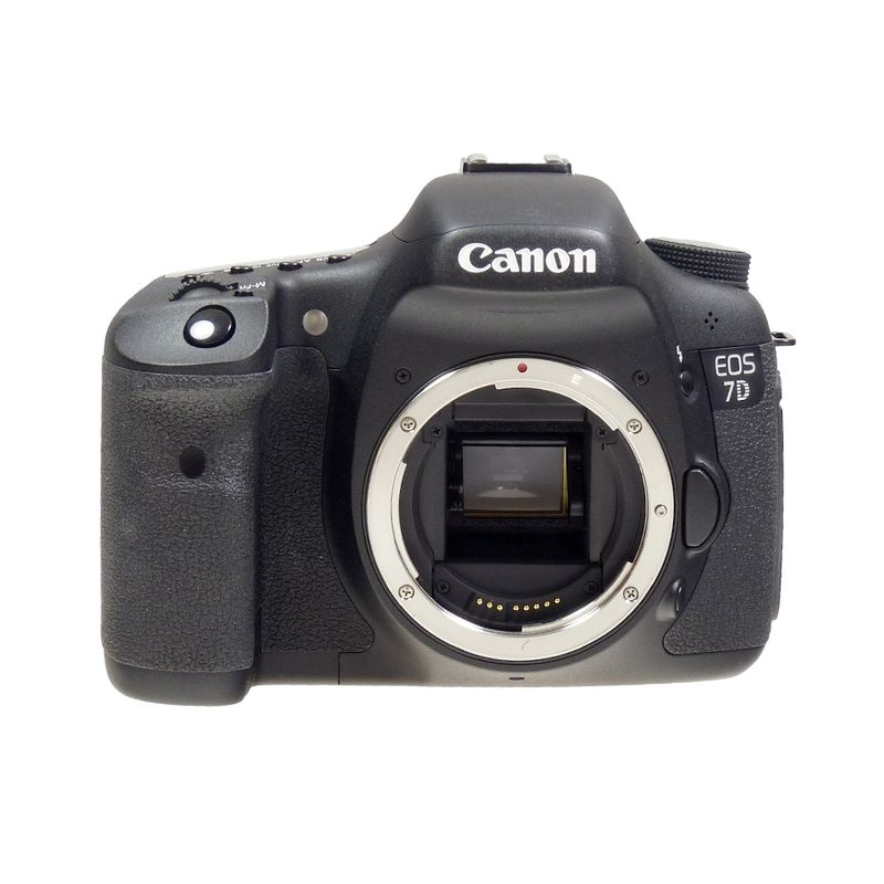 canon-eos-7d-body-sh5530-3-40066-2-818