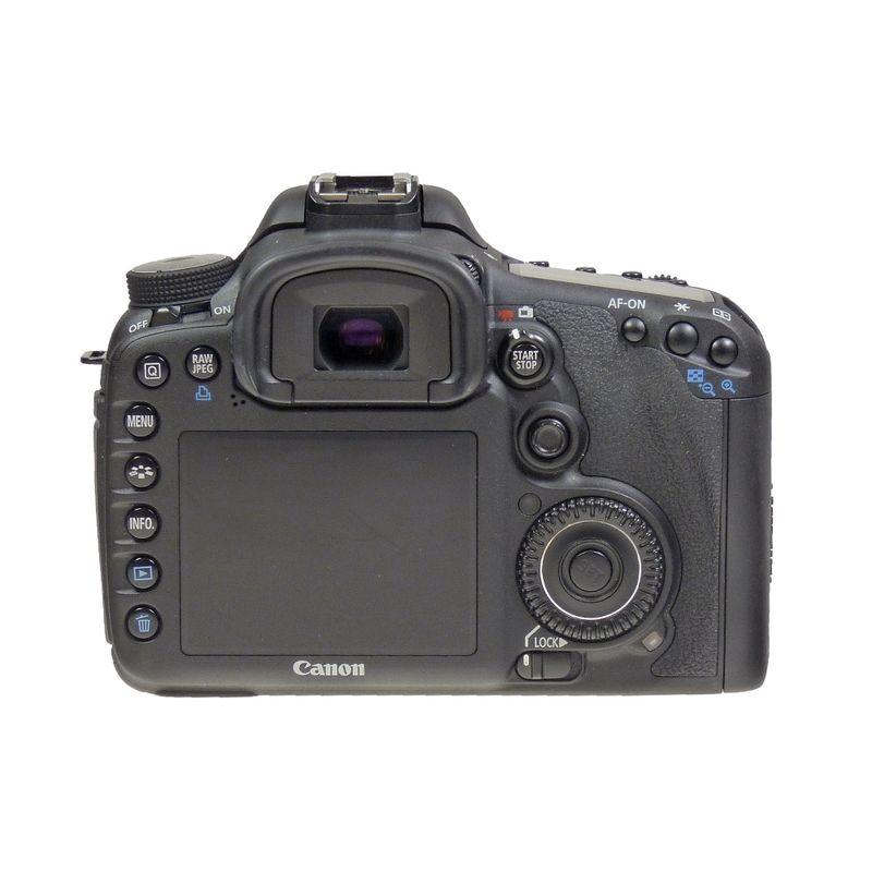 canon-eos-7d-body-sh5530-3-40066-3-69