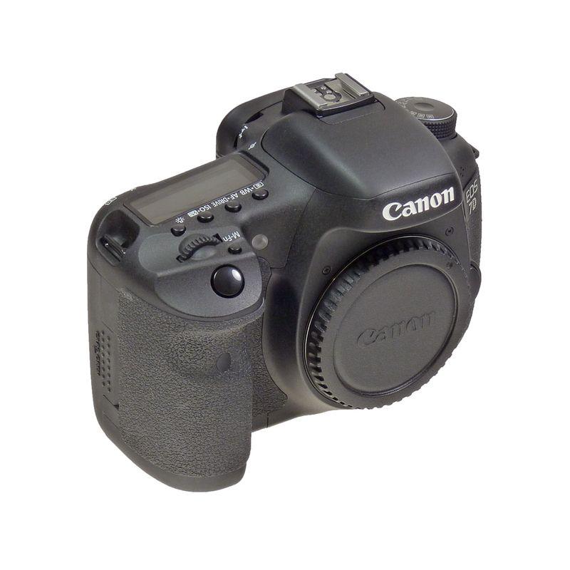 canon-eos-7d-body-sh5530-3-40066-1-906