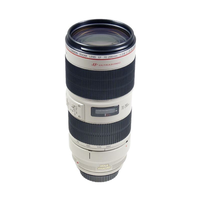 canon-ef-70-200mm-l-f-2-8-is-ii-usm-sh5531-40070-957
