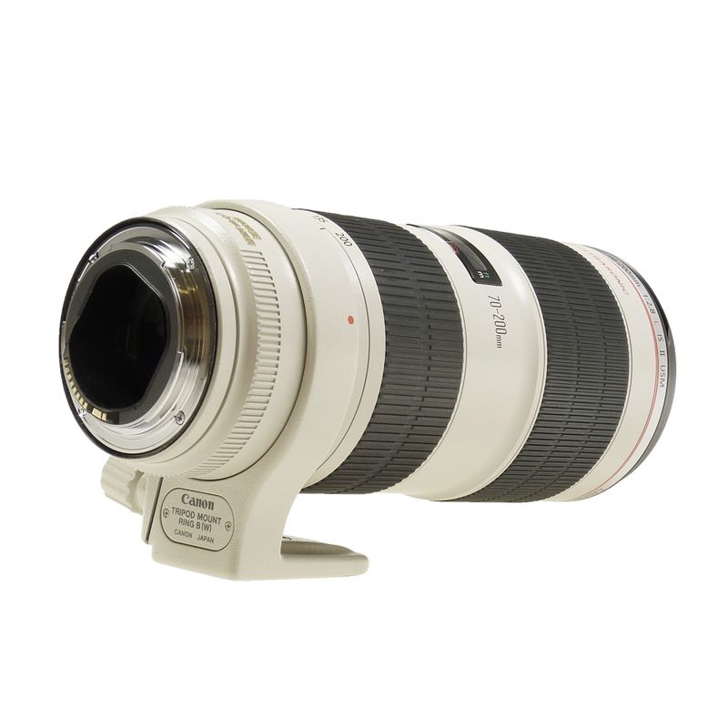 canon-ef-70-200mm-l-f-2-8-is-ii-usm-sh5531-40070-2-485