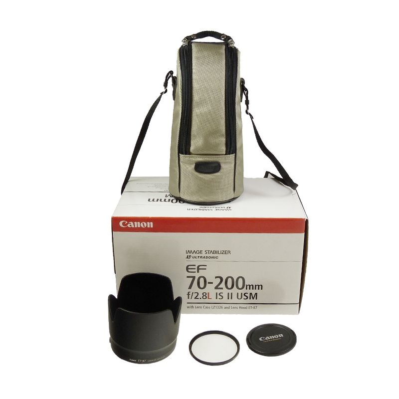 canon-ef-70-200mm-l-f-2-8-is-ii-usm-sh5531-40070-3-104