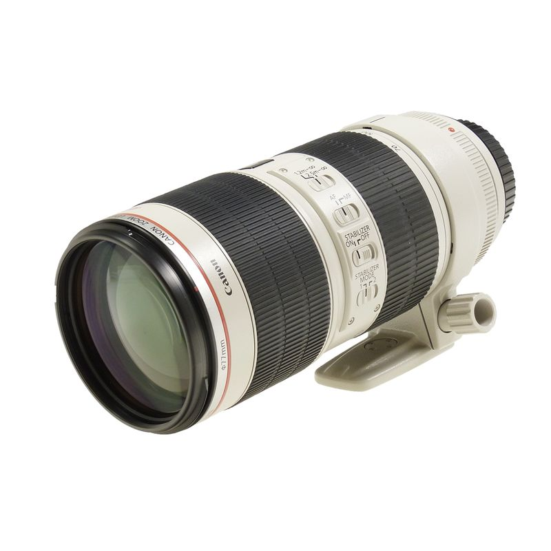 canon-ef-70-200mm-l-f-2-8-is-ii-usm-sh5531-40070-1-663