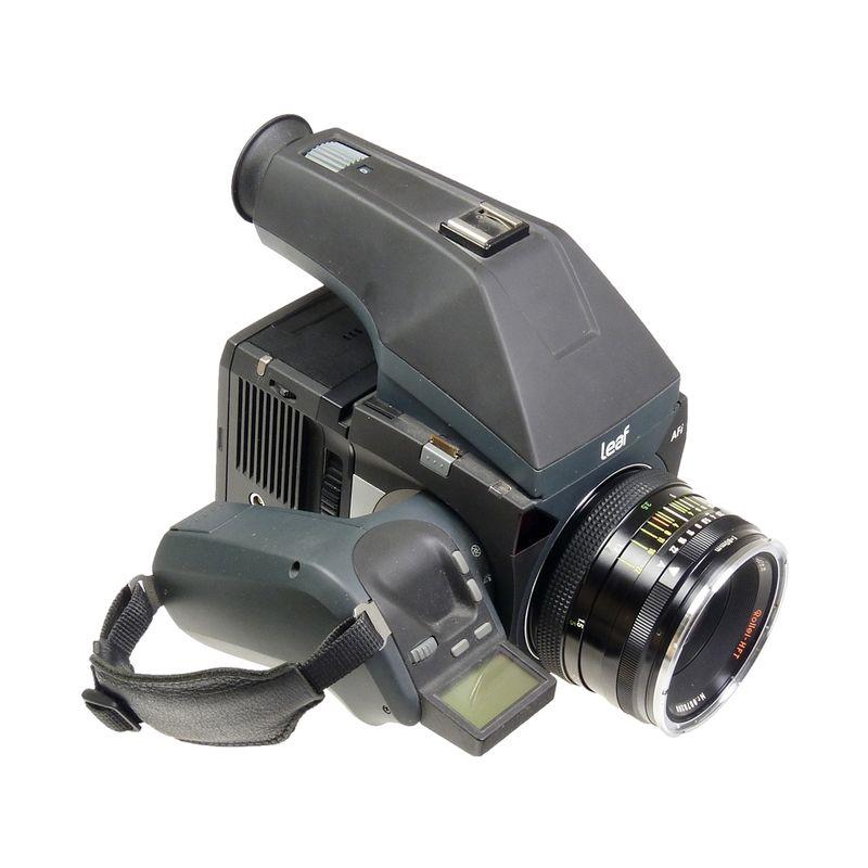 leaf-camera-afi-digitalback-afi-ii-7-tele-xenar-180mm-f-2-8af-rollei-planar-80mm-f-2-8-sh5532-40076-1-5