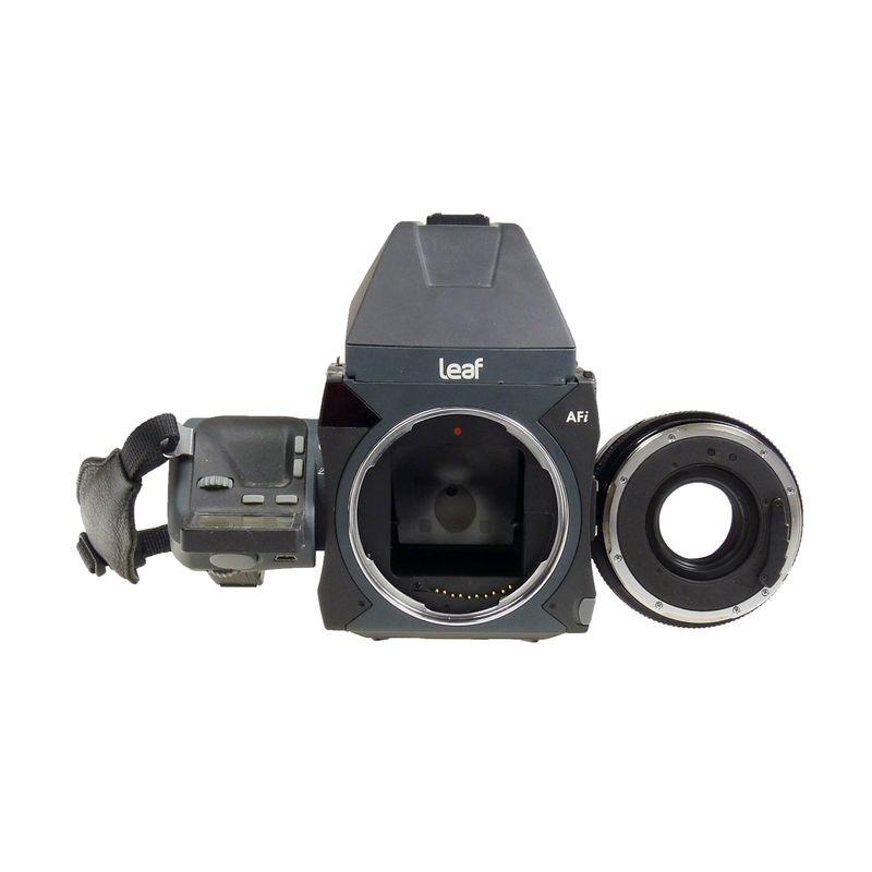 leaf-camera-afi-digitalback-afi-ii-7-tele-xenar-180mm-f-2-8af-rollei-planar-80mm-f-2-8-sh5532-40076-2-542
