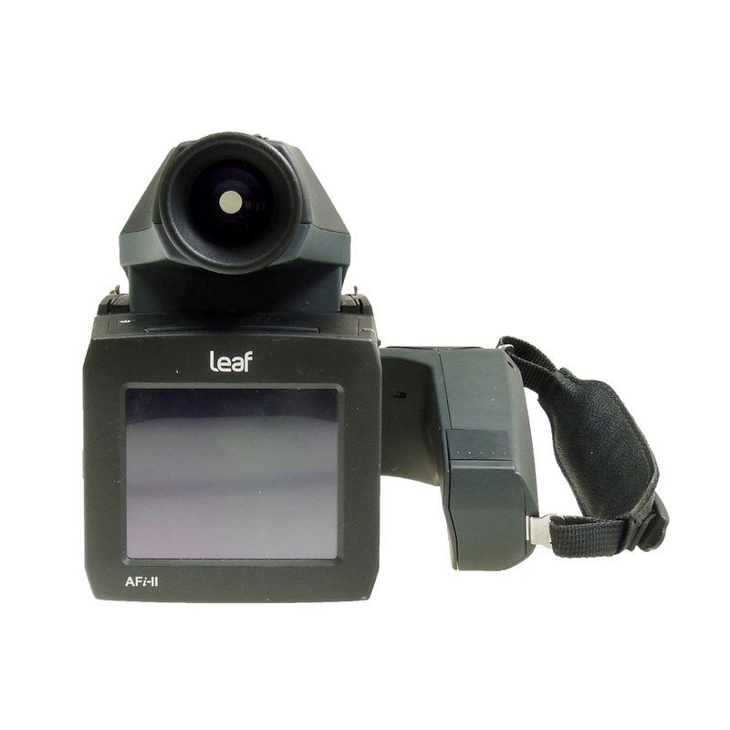 leaf-camera-afi-digitalback-afi-ii-7-tele-xenar-180mm-f-2-8af-rollei-planar-80mm-f-2-8-sh5532-40076-3-777