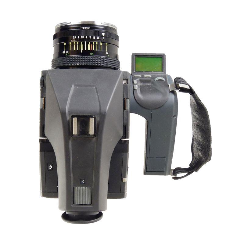 leaf-camera-afi-digitalback-afi-ii-7-tele-xenar-180mm-f-2-8af-rollei-planar-80mm-f-2-8-sh5532-40076-4-745