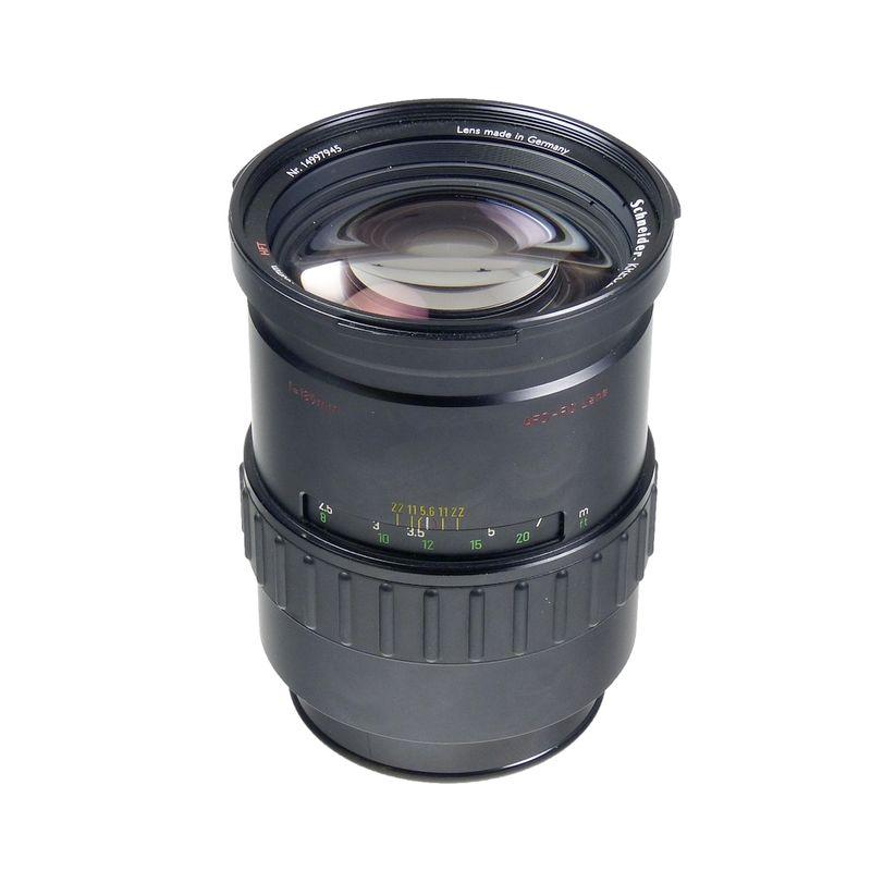 leaf-camera-afi-digitalback-afi-ii-7-tele-xenar-180mm-f-2-8af-rollei-planar-80mm-f-2-8-sh5532-40076-5-885