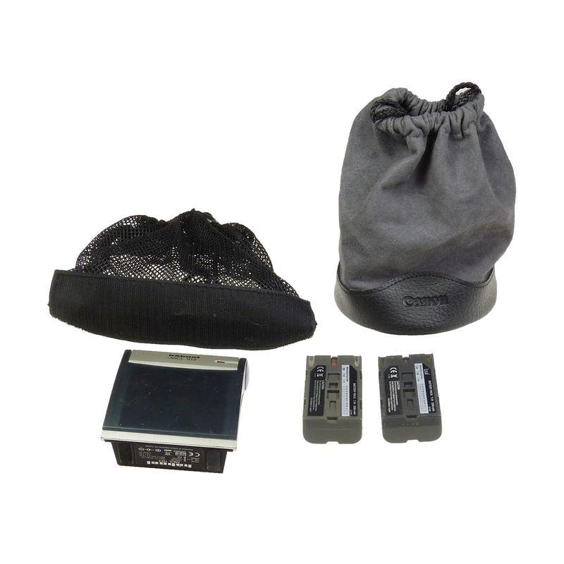 leaf-camera-afi-digitalback-afi-ii-7-tele-xenar-180mm-f-2-8af-rollei-planar-80mm-f-2-8-sh5532-40076-6-737