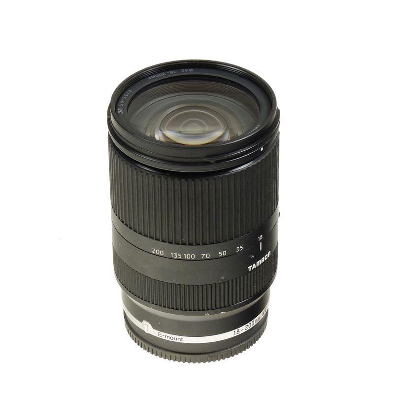 tamron-18-200mm-f-3-5-6-3-pt-sony-nex-sh5533-2-40078-713