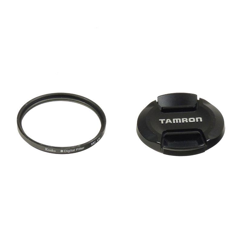 tamron-18-200mm-f-3-5-6-3-pt-sony-nex-sh5533-2-40078-4-848