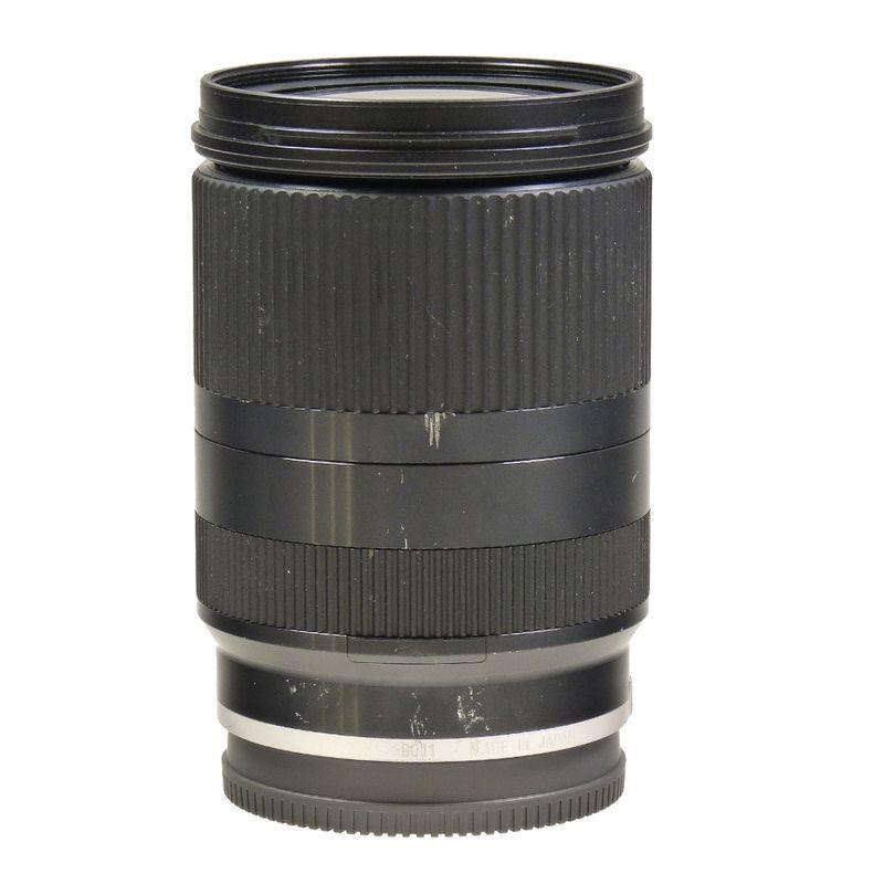 tamron-18-200mm-f-3-5-6-3-pt-sony-nex-sh5533-2-40078-3-573