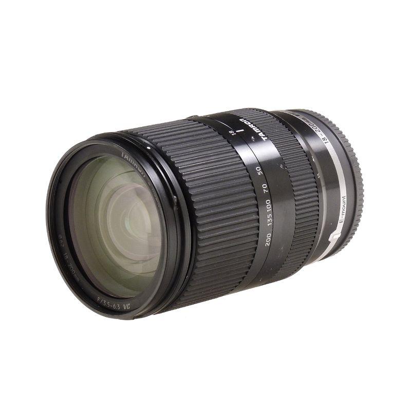 tamron-18-200mm-f-3-5-6-3-pt-sony-nex-sh5533-2-40078-1-305