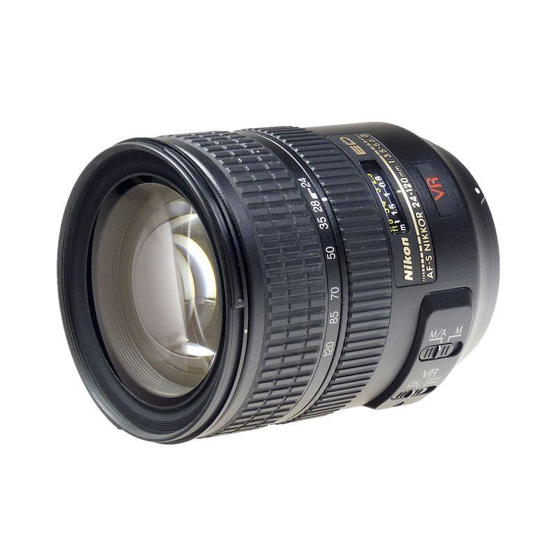 nikon-af-s-24-120mm-f-3-5-5-6-g-vr-sh5534-40079-1-395