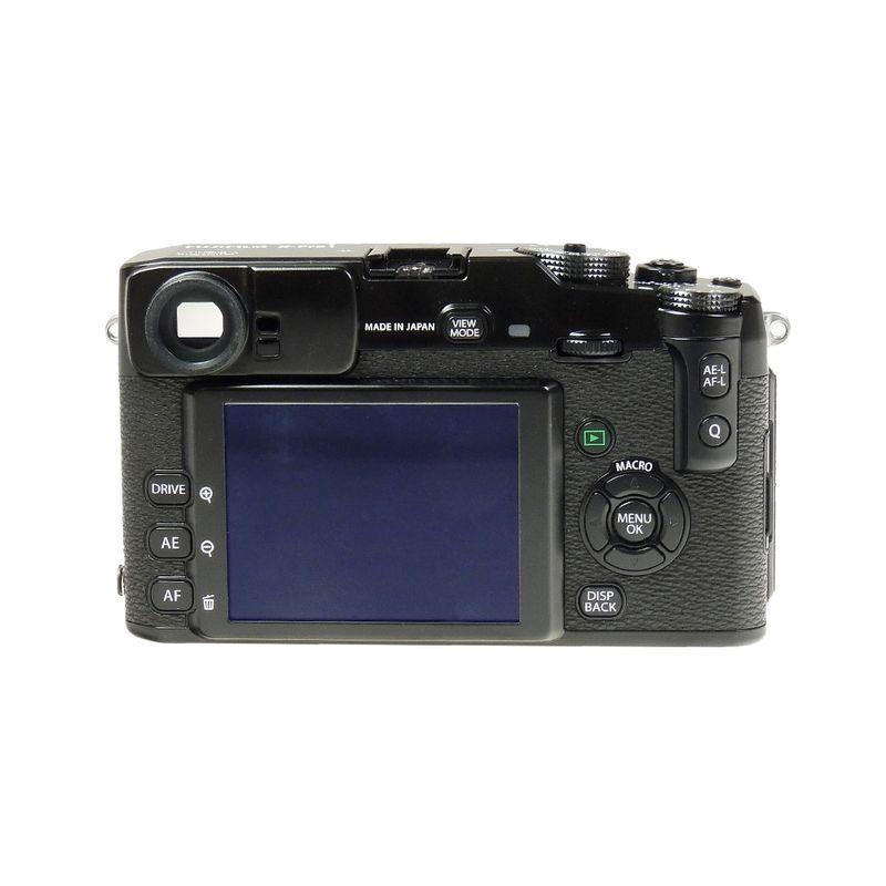 kit-fujfilm-x-pro1-27mm-f-2-8-18mm-f2r-blit-ef-20-sh5536-40082-4-396