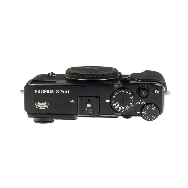 kit-fujfilm-x-pro1-27mm-f-2-8-18mm-f2r-blit-ef-20-sh5536-40082-3-506