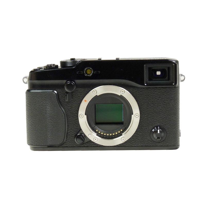 kit-fujfilm-x-pro1-27mm-f-2-8-18mm-f2r-blit-ef-20-sh5536-40082-2-707