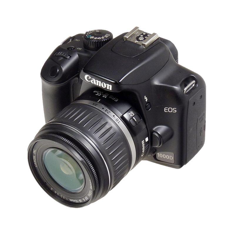canon-1000d-18-55mm-f-3-5-5-6-ii-sh5538-40092-215