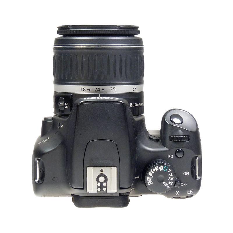 canon-1000d-18-55mm-f-3-5-5-6-ii-sh5538-40092-4-13