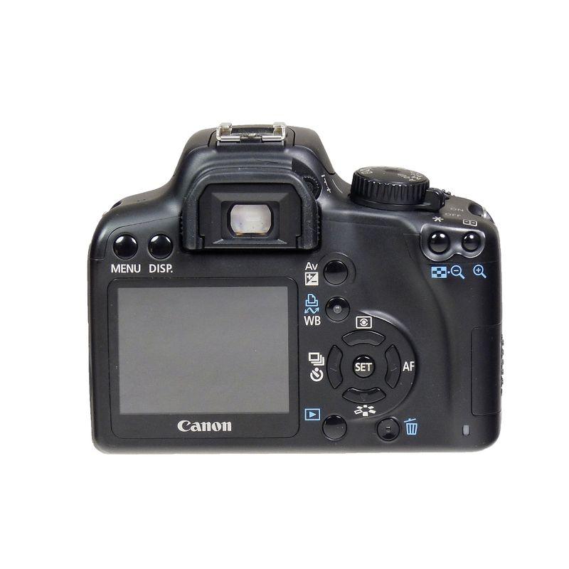 canon-1000d-18-55mm-f-3-5-5-6-ii-sh5538-40092-3-519