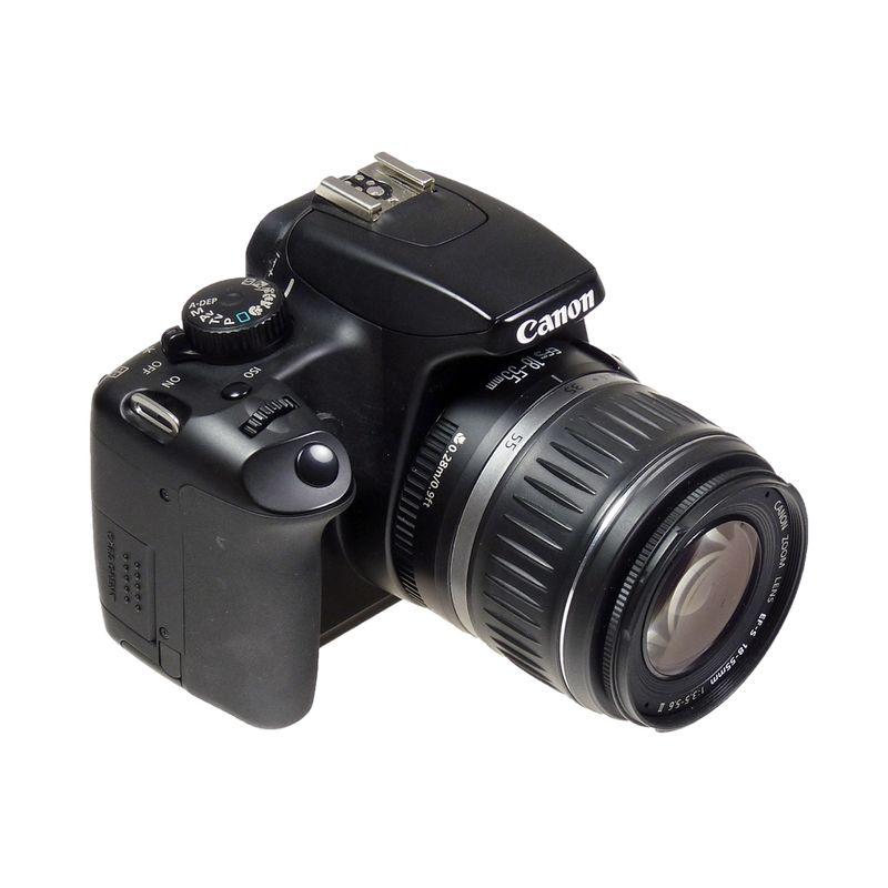 canon-1000d-18-55mm-f-3-5-5-6-ii-sh5538-40092-1-448
