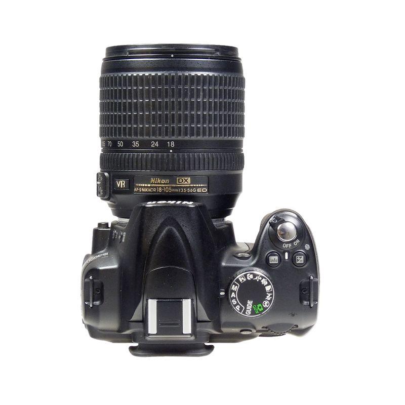 nikon-d3000-nikon-18-105-f-3-5-5-6g-ed-vr-sh5540-40098-4-41
