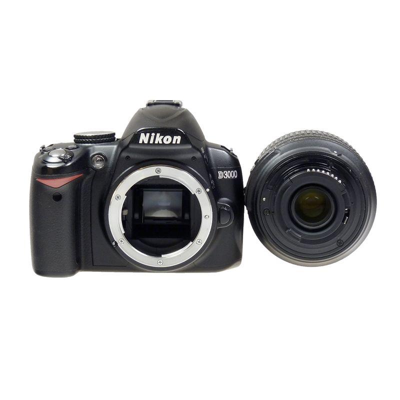nikon-d3000-nikon-18-105-f-3-5-5-6g-ed-vr-sh5540-40098-2-553