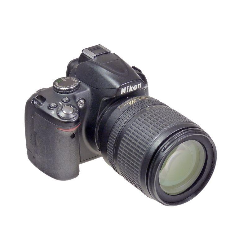 nikon-d3000-nikon-18-105-f-3-5-5-6g-ed-vr-sh5540-40098-1-742