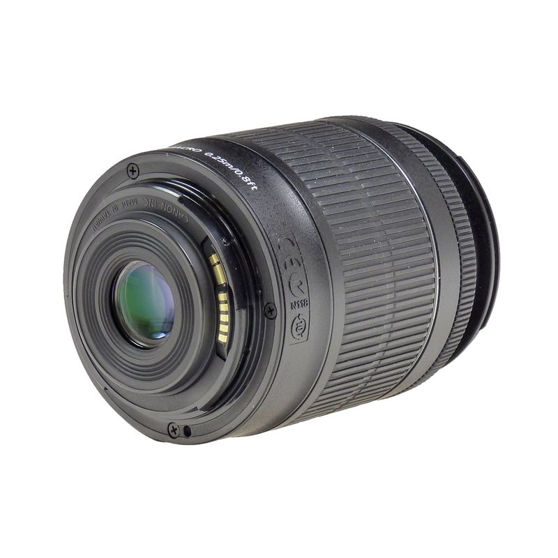 canon-ef-s-18-55mm-f-3-5-5-6-is-stm-sh5541-40101-2-864