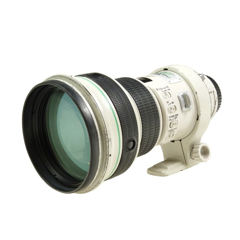 canon-ef-400mm-f-4l-do-is-i-usm-sh5545-40156-1-24