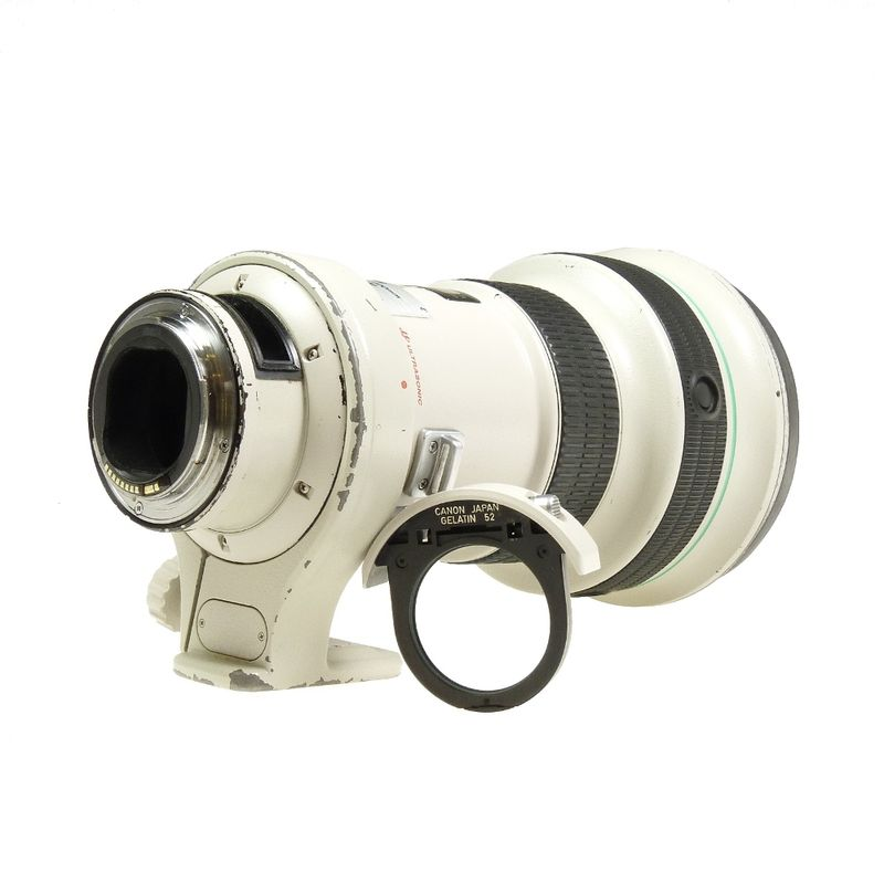 canon-ef-400mm-f-4l-do-is-i-usm-sh5545-40156-2-194