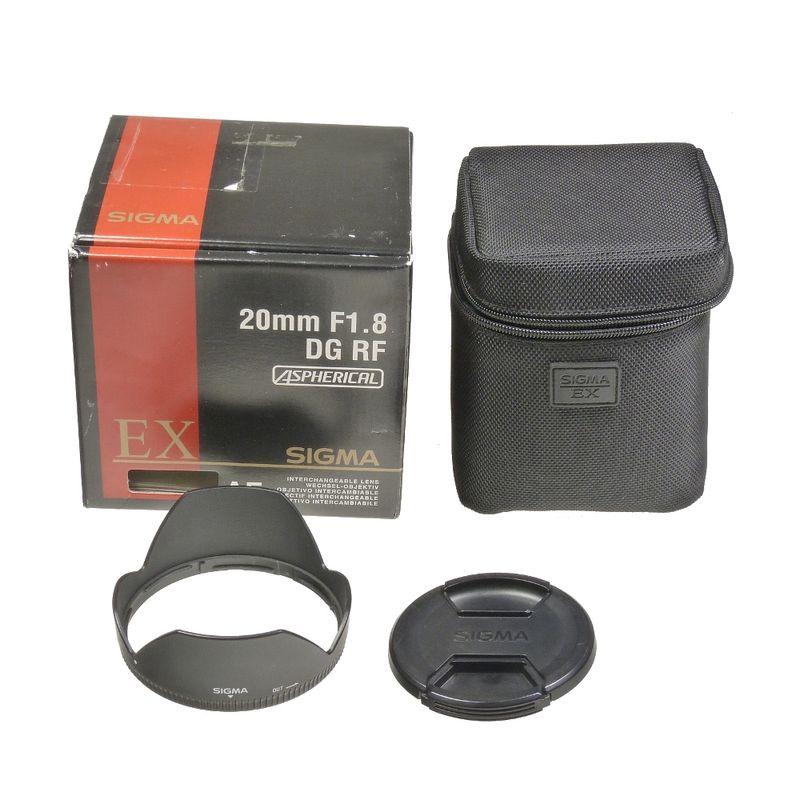 sigma-20mm-f-1-8-ex-dg-rf-canon-ef-sh5546-40174-3-856
