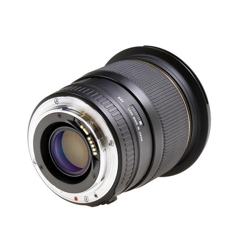 sigma-20mm-f-1-8-ex-dg-rf-canon-ef-sh5546-40174-2-913
