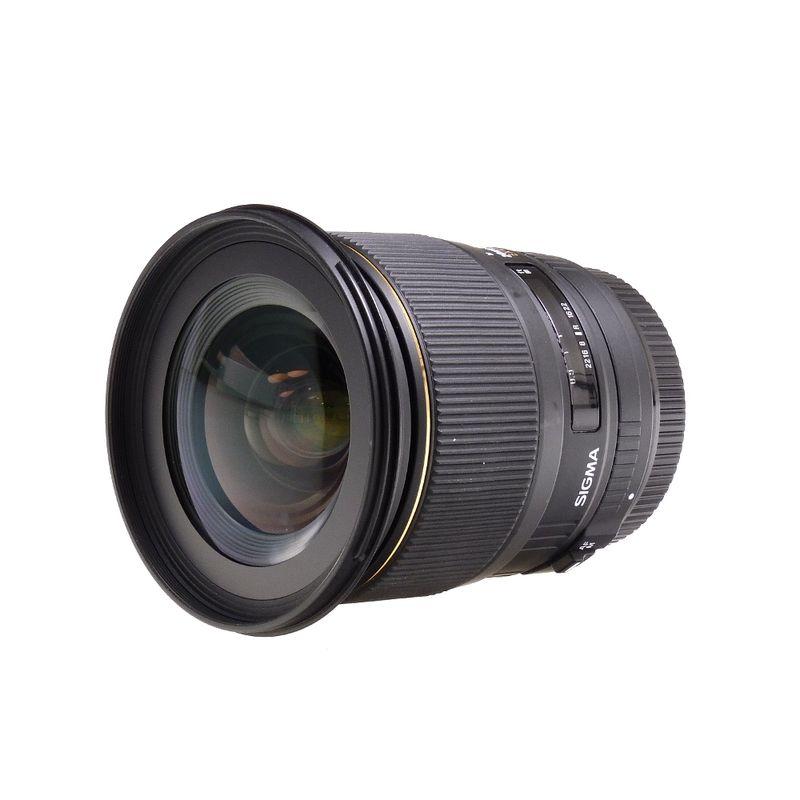 sigma-20mm-f-1-8-ex-dg-rf-canon-ef-sh5546-40174-1-120