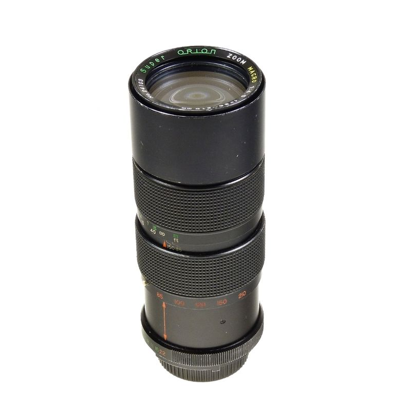 teleobiectiv-super-orion-macro-85-210mm-f-4-5-pt-minolta-md-sh5550-1-40216-844