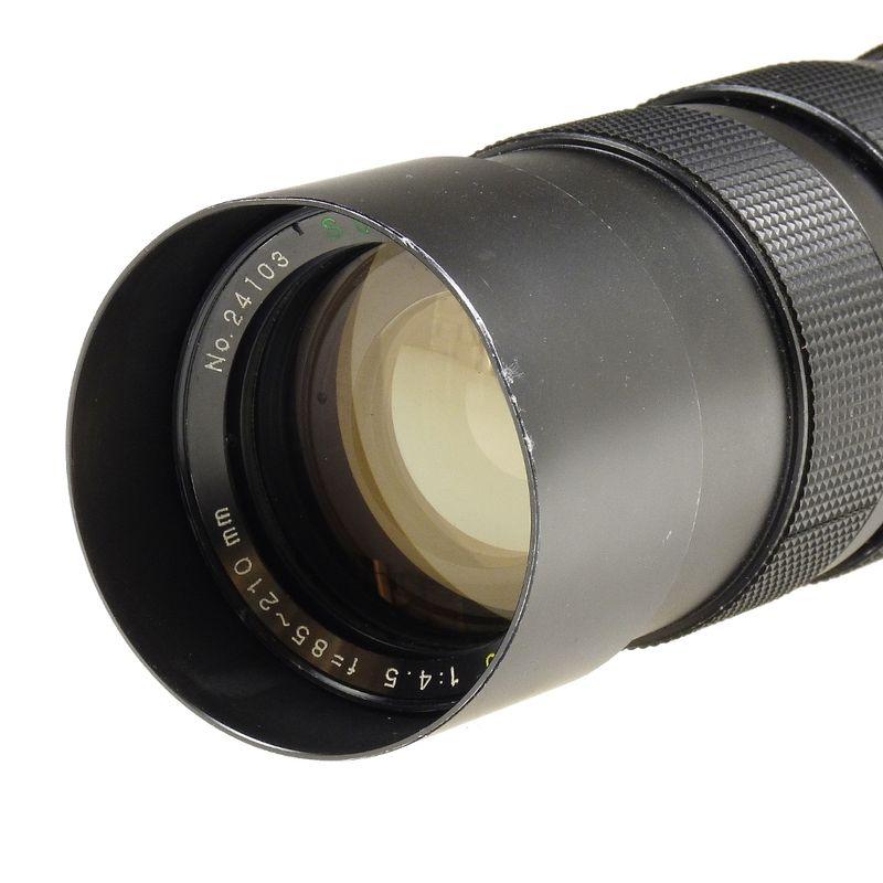 teleobiectiv-super-orion-macro-85-210mm-f-4-5-pt-minolta-md-sh5550-1-40216-3-472