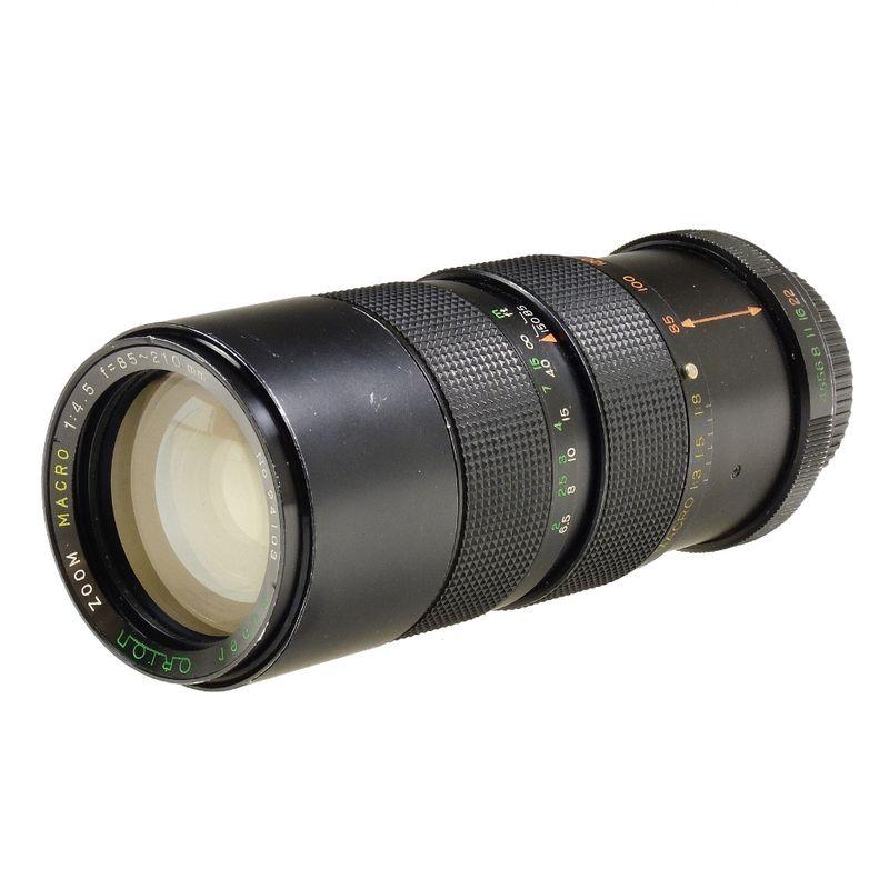 teleobiectiv-super-orion-macro-85-210mm-f-4-5-pt-minolta-md-sh5550-1-40216-1-76