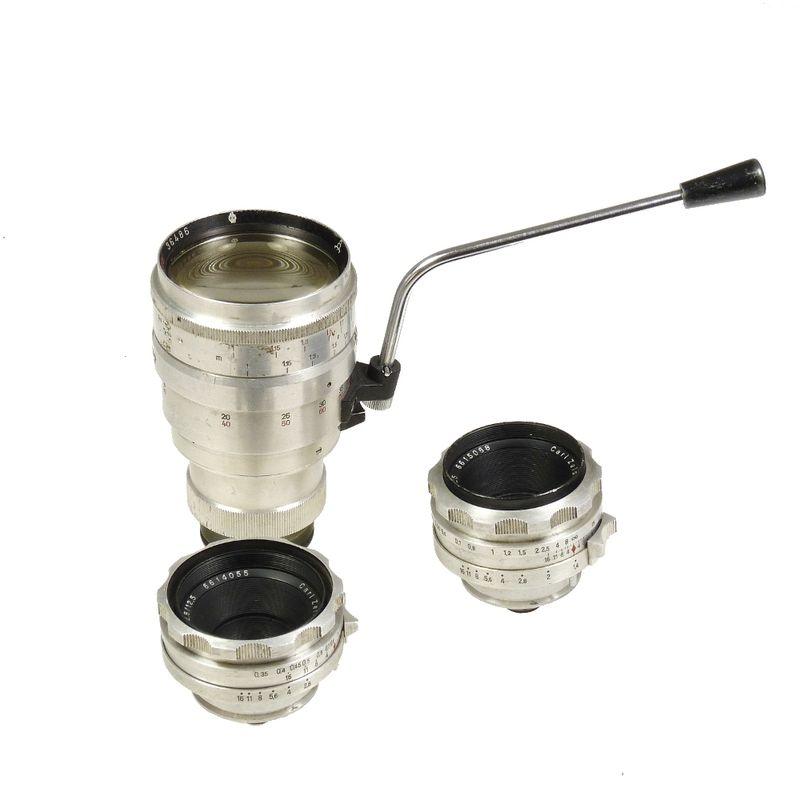 kit-3-obiective--2-carl-zeiss-si-pentovar--montura-pentaflex-16mm-sh5550-2-40217-416