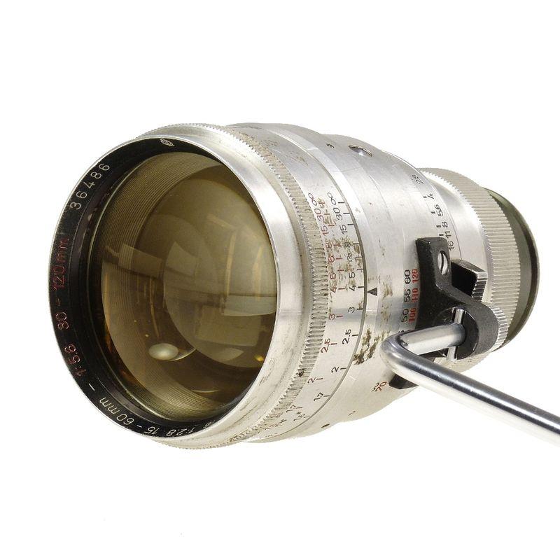 kit-3-obiective--2-carl-zeiss-si-pentovar--montura-pentaflex-16mm-sh5550-2-40217-5-589