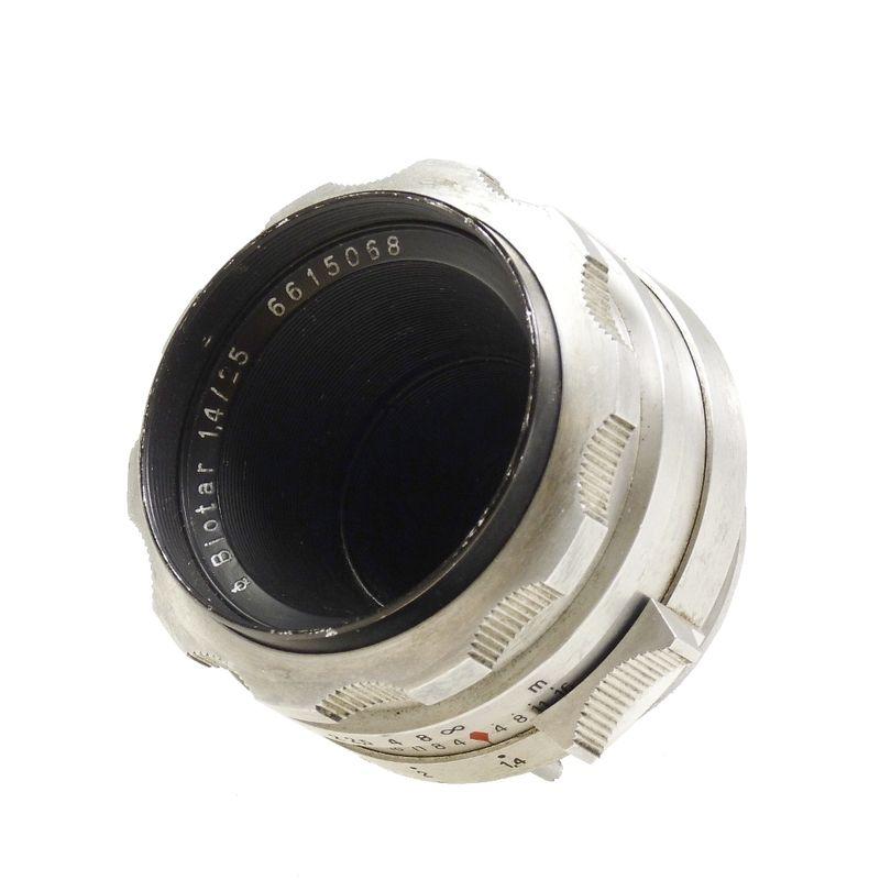 kit-3-obiective--2-carl-zeiss-si-pentovar--montura-pentaflex-16mm-sh5550-2-40217-4-675