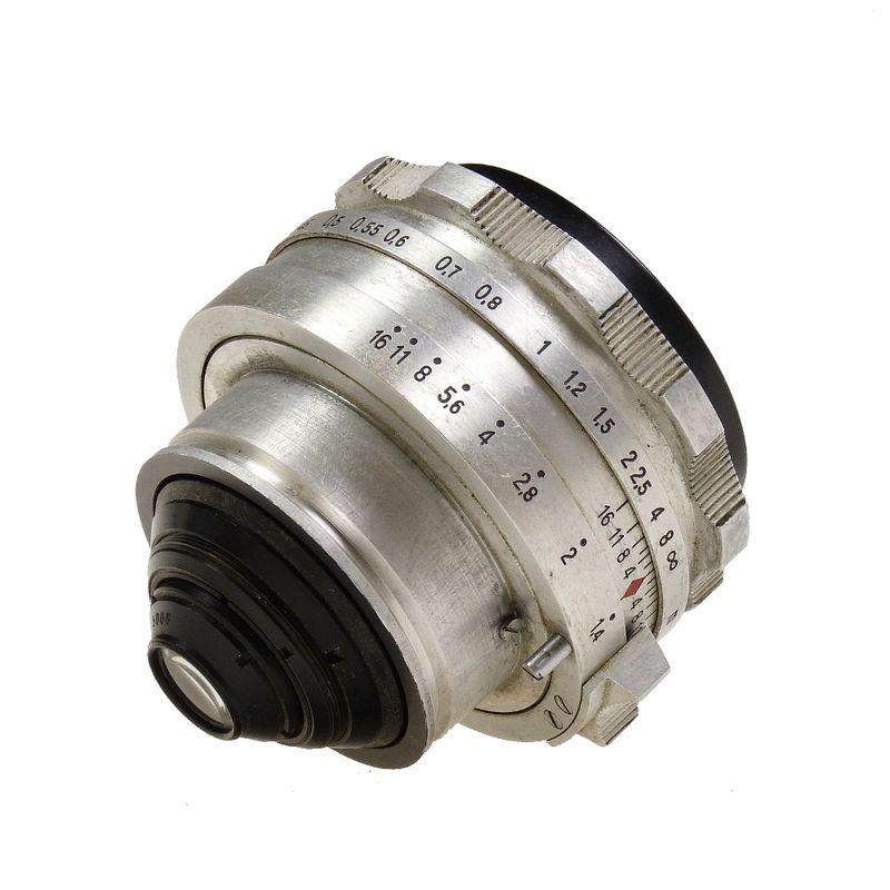 kit-3-obiective--2-carl-zeiss-si-pentovar--montura-pentaflex-16mm-sh5550-2-40217-3-709