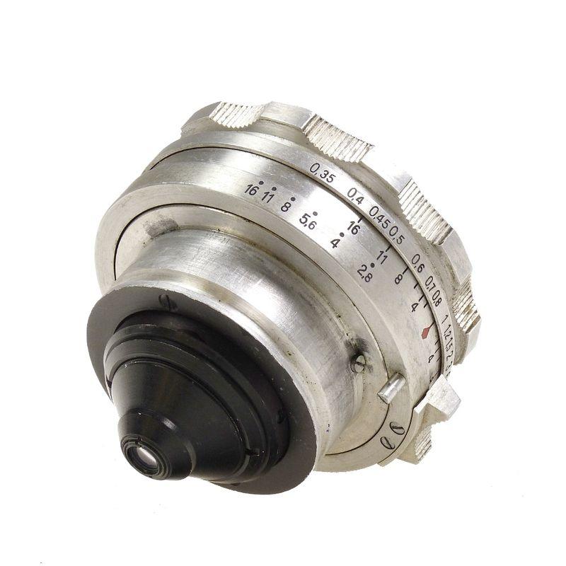 kit-3-obiective--2-carl-zeiss-si-pentovar--montura-pentaflex-16mm-sh5550-2-40217-2-135