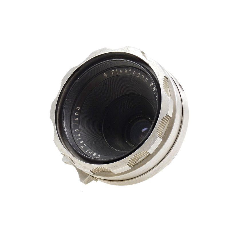 kit-3-obiective--2-carl-zeiss-si-pentovar--montura-pentaflex-16mm-sh5550-2-40217-1-276