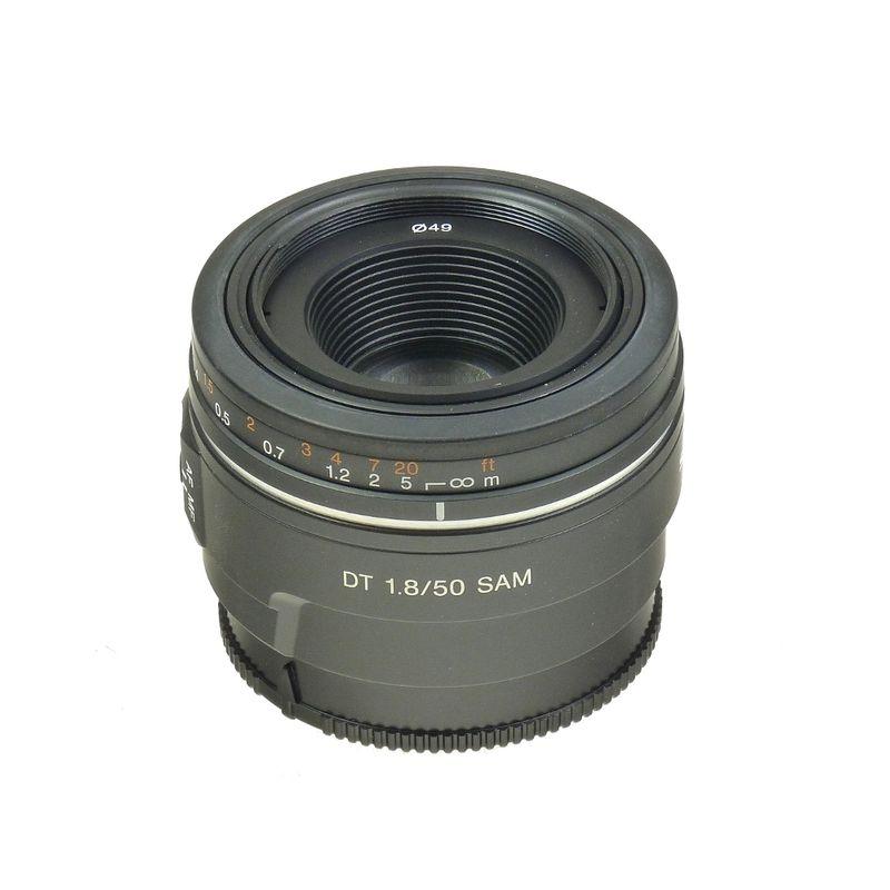 sony-dt-50mm-f-1-8-sam-pt-sony-alpha-sh5551-3-40220-441