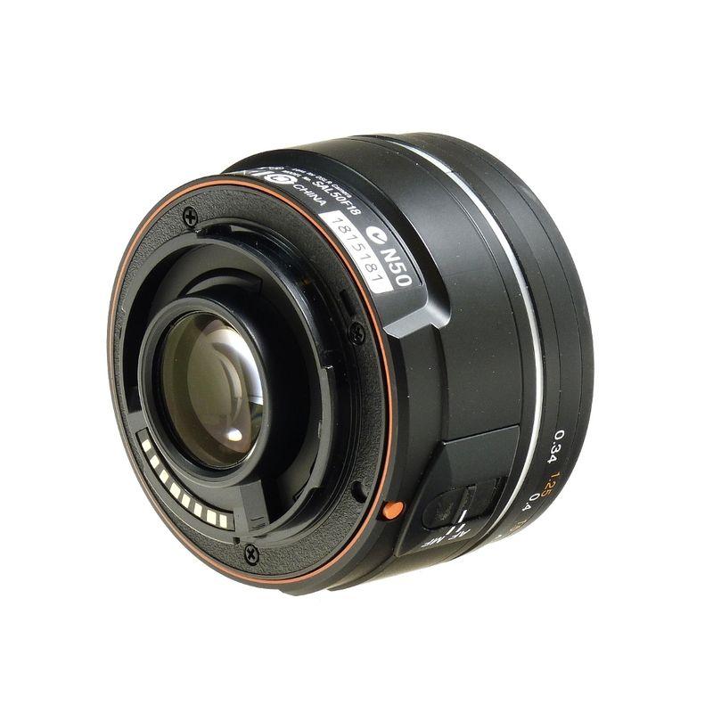sony-dt-50mm-f-1-8-sam-pt-sony-alpha-sh5551-3-40220-2-936